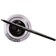 MAYBELLINE NEW YORK Lasting Drama Gel Eyeliner 24H 2,8 g - Eyeliner