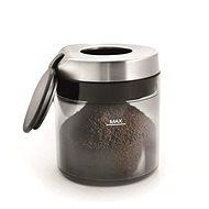 De'Longhi DLSC305 Kaffeemühle - Zubehör