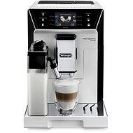 De'Longhi PrimaDonna ECAM 550.55 W - Kaffeevollautomat