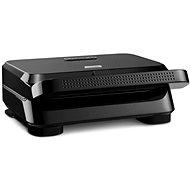 De'Longhi SW12B.BK - Toaster