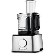 KENWOOD FDM 301 SS - Food Processor