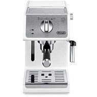 De'Longhi ECP 33.21 - Hebel-Kaffeemaschine