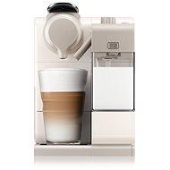 NESPRESSO De'longhi Lattissima Touch EN 560 W - Kapsel-Kaffeemaschine