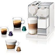 NESPRESSO De'longhi Lattissima Touch EN 560 S - Kapsel-Kaffeemaschine