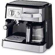 De'longhi BCO 421.S - Kaffeevollautomat