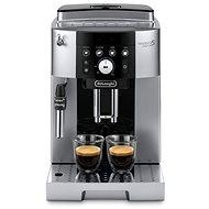 De'Longhi Magnifica S Smart ECAM 250.23 SB - Kaffeevollautomat