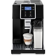 De'Longhi Perfecta Evo ESAM 420.40 B - Kaffeevollautomat