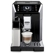 De'Longhi PrimaDonna Class ECAM 550.65 SB - Kaffeevollautomat
