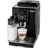 De'Longhi Magnifica Cappuccino ECAM 23.260 B - Kaffeevollautomat