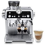De'Longhi La Specialista EC 9355.M 2.0 - Siebträgermaschine