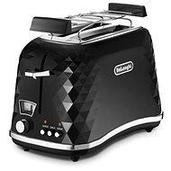 De'Longhi CTJ 2103.BK - Toaster