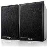 DENON SC-N9 schwarz - Lautsprecher