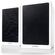 DENON SC-N9 weiß - Lautsprecher