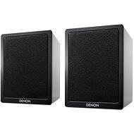 DENON SC-N4 schwarz - Lautsprecher