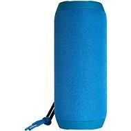 Denver BTS-110 Blue - Bluetooth-Lautsprecher