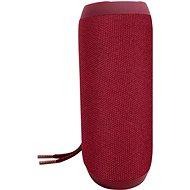 Denver BTS-110 Bordeaux - Bluetooth-Lautsprecher