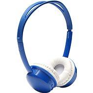 Denver BTH-150 Blau - Kopfhörer