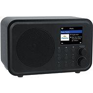 Denver IR-140 - Radio