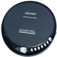 Denver DM-24 - Discman
