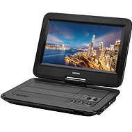 Denver MT-1084NB - DVD Player