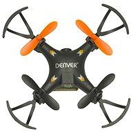 DENVER DRO-110 - Drone