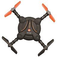 DENVER DCH-200 - Drone