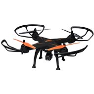 DENVER DCH-640 - Drone