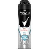 REXONA Men Active Shield Fresh 150 ml - Männer Deodorant