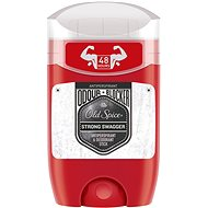 OLD SPICE Strong Swagger 50 ml - Männer Deodorant