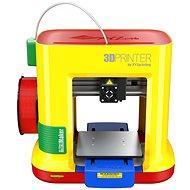 XYZprinting da Vinci miniMaker - 3D-Drucker