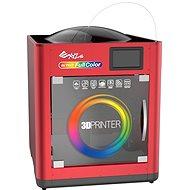 XYZprinting da Vinci Color - 3D-Drucker