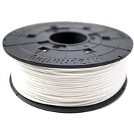 XYZprinting ABS 1,75 mm 600 g Weiß - Drucker-Filament