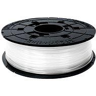 XYZprinting Junior PLA 1,75 mm, 600 g, weiß, 200 m - Drucker-Filament