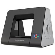 Panospace Europe - 3D-Drucker