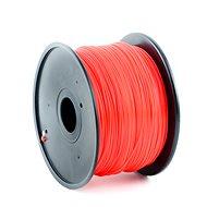 Gembird Filament ABS Rot - Drucker-Filament