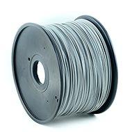 Gembird Filament ABS Grau - 3D Drucker Filament