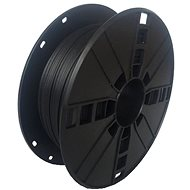 3D Drucker Filament Gembird Filament PLA Carbon - Filament