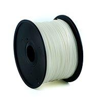 Gembird PLA Filament Natur - Drucker-Filament