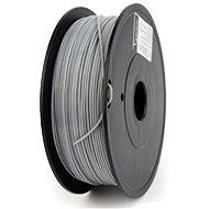 Gembird Filament PLA Plus grau - Drucker-Filament