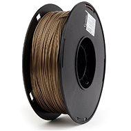 Gembird Filament PLA Plus Gold - Drucker-Filament