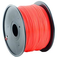 Gembird Filament HIPS rot - Drucker-Filament