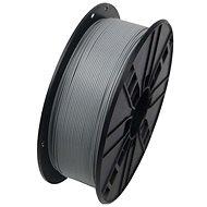 Gembird Filament PETG Grau - Drucker-Filament