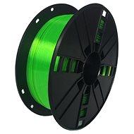 3D Drucker Filament Gembird Filament PETG grün - Filament
