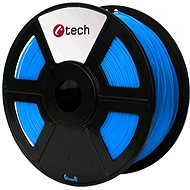 C-TECH Filament PLA - blau