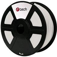 C-TECH Filament PLA - naturfarben
