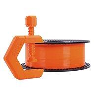 Prusament PETG 1.75mm Prusa Orange 1kg - 3D Drucker Filament