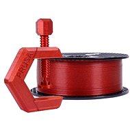 Prussament PETG 1.75mm Karminrot 1kg - 3D Drucker Filament