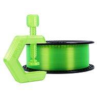 3D Drucker Filament Prussament PETG 1.75mm Neongrün 1kg - Filament