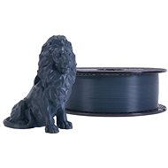 Prusament PLA 1.75mm Gentlemans Grau 1kg - Drucker-Filament