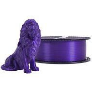 Prusament PLA 1.75mm Galaxy Lila 1kg - 3D Drucker Filament